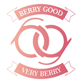 Berry Good Japan Official Fan Club